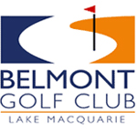 Belmont Golf Club Pro Shop
