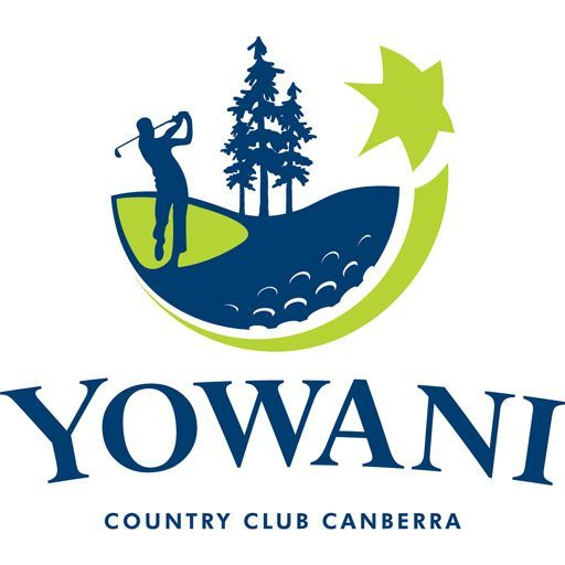 Yowani Golf Shop