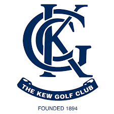 Kew Golf Club