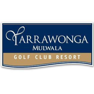 Yarrawonga Mulwala Golf Resort
