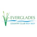 Everglades Country Club Pro Shop