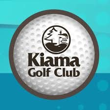 Kiama Golf Club Pro Shop
