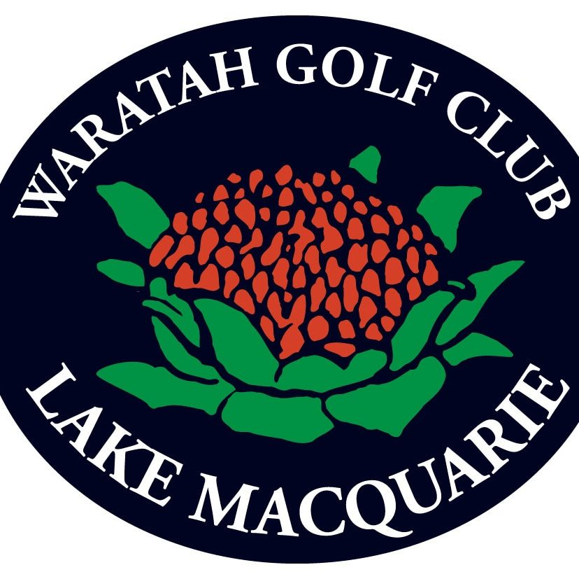 Waratah Golf Club Pro Shop