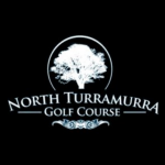 North Turramurra GC