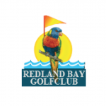 Redland Bay Golf Club Pro Shop