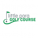 Little Para Golf Course