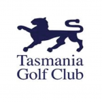 Tasmania Golf Club Pro Shop