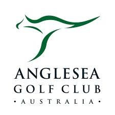 Anglesea Golf Club Pro Shop