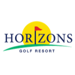 Horizons Golf Resort