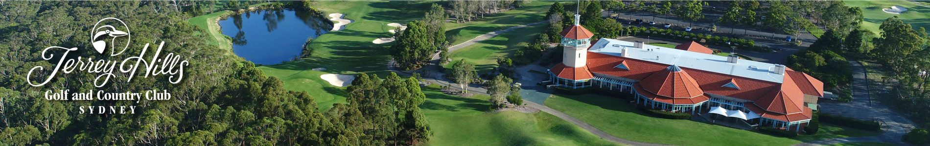 Terrey Hills Golf & Country Club