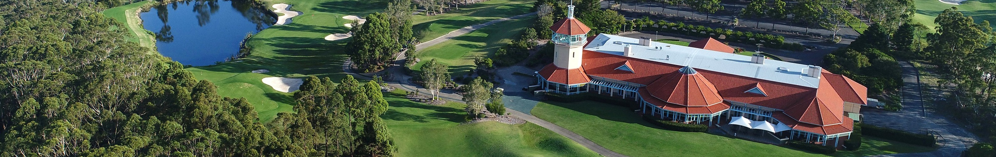 Terrey Hills Golf and Country Club