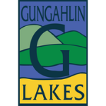 Your Golf Pro - Gungahlin Lakes
